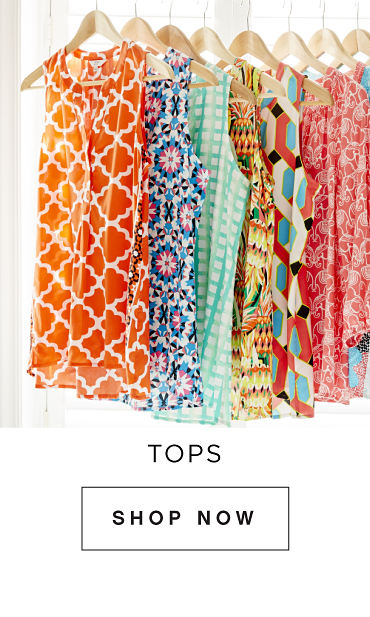 Tops - Shop Now