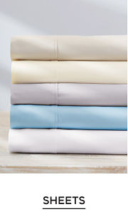 UpTo70%OffSheets
