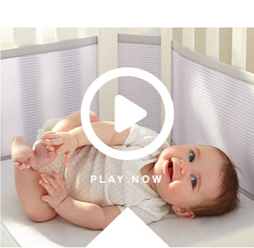 BreathableBaby® | safer for baby | shop now