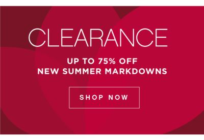 up to 50% OFF MEN'S SWIMWEAR | SHOP NOW