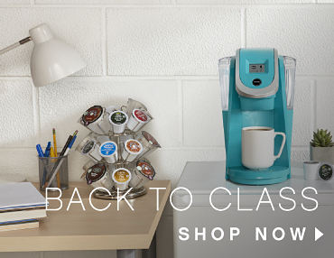 Back To Class | Shop now