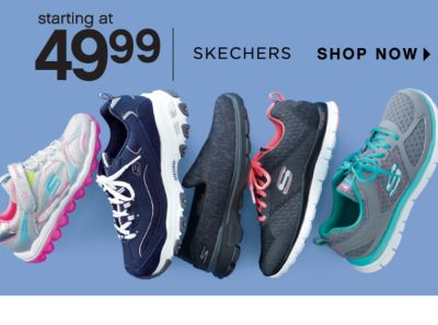 starting at 49.99 SKETCHES | SHOP NOW