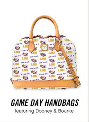 handbags dooney bourke