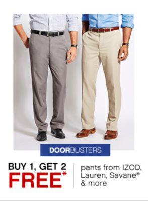 b1g2f pants