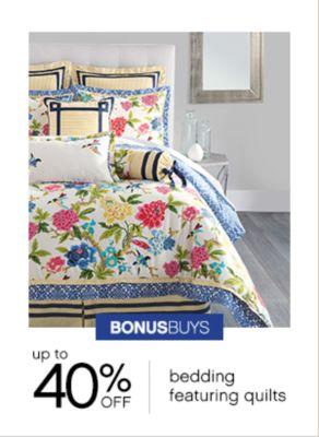 bb bedding
