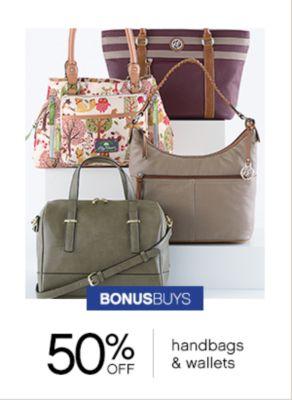 bb handbags