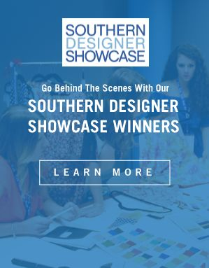 souther designer showcase