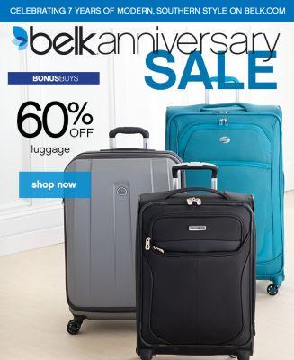 bounsbuys luggage