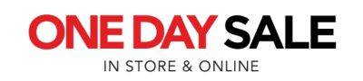 Ends Today! Up to 65% off bonus buys
