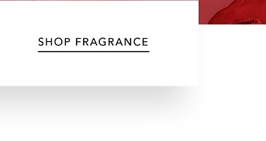 No Brand Exclusions in Store & Online $20 off $100 Beauty & Fragrance Purchase with Coupon Ends Tuesday, 12/6 - Shop Fragrance