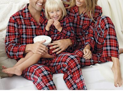 Bonus Buy! The Coziest Gifts Under the Tree - Up to 50% off Select Sleepwear for the Family - Shop Now