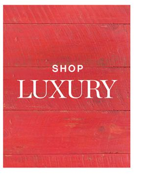 SHOP LUXURY