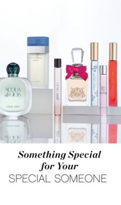 Something Special for You SPECIAL SOMEONE