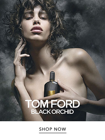 TOM FORD Black Orchid. Shop now.
