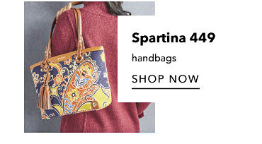 Spartina 449 handbags Shop Now