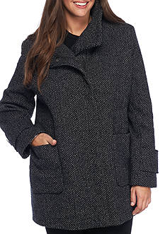 Coats & Vests Sale