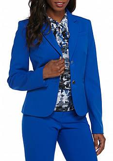 Calvin Klein Dual Button Jacket