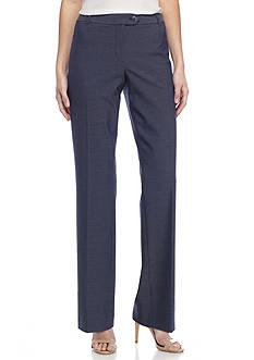 Calvin Klein Denim Modern Pant