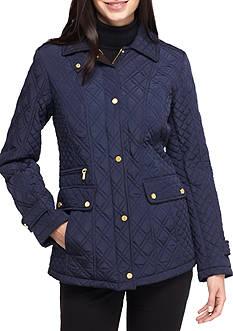Womens Coats On Sale