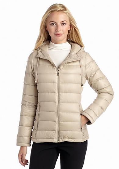 Womens Coats on Sale | Belk
