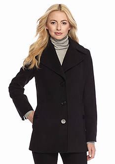 Womens Coats and Outerwear | Belk