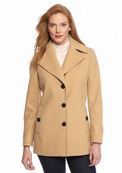 Women's Coats and Outerwear | Belk