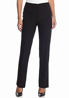 Kasper Slim Pants