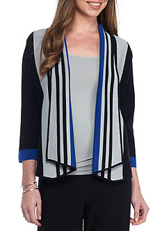 Sweaters For Women On Sale