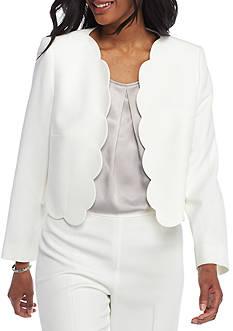 Kasper Flyaway Jacket