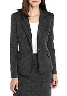 Women's Suit Jackets & Dress Jackets | belk