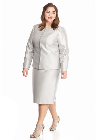 Shop Rainbow for trendy womens plus size clothing at prices you'll love. Everyday free shipping & free returns to stores. Plus Size Clearance. Shoes. Booties. Boots. View All Over the Knee Boots. Heels and Pumps. Sandals. Flats. Plus Size Midi Pencil Skirt $$ 40% Off Sale More colors.
