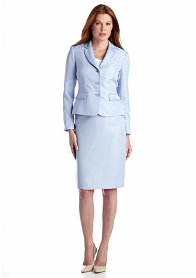 Beautiful Women Skirt Suit 01 Skirt Suit By Herrmanns Women Skirt Suit 02 Skirt