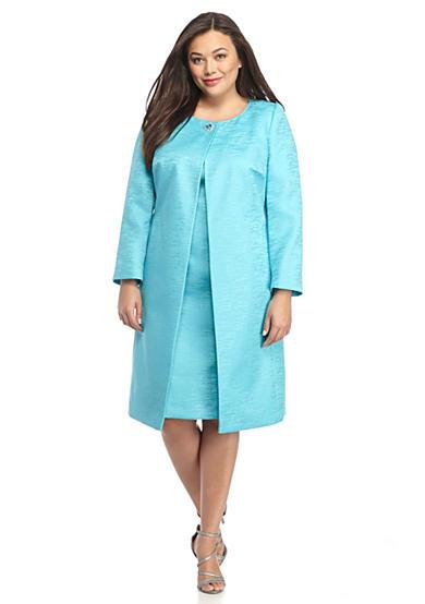 Belk Plus Size Clothing