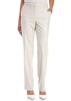 Tommy Hilfiger Classic Pants