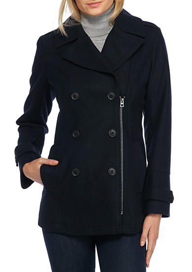 Women S Wool Coats Belk