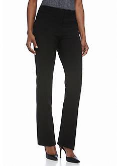 Tahari Modern Pants