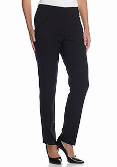 Tahari Slim Pants