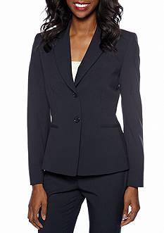 Tahari ASL Jacket