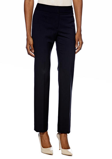 TAHARI™ Staple Pant