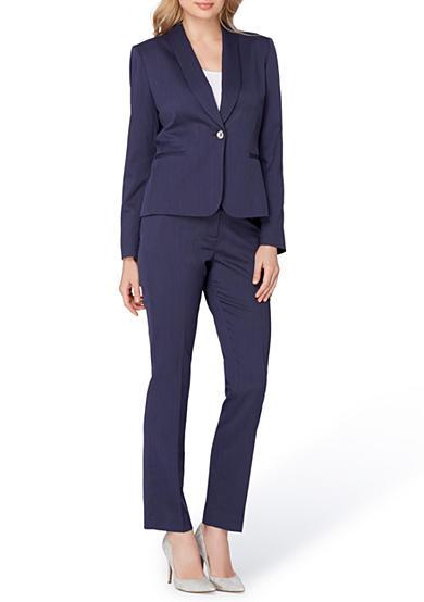 Women S Pant Suits Belk