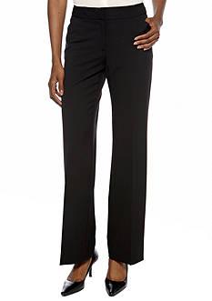 Tahari Classic Fit Pants