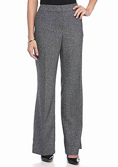 Nine West Tailored Pants