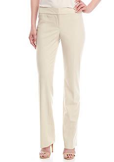 Nine West Trouser Pant