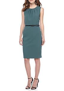 Women\'s Suit Dresses   belk