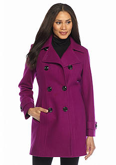 Women's Wool Coats | Belk