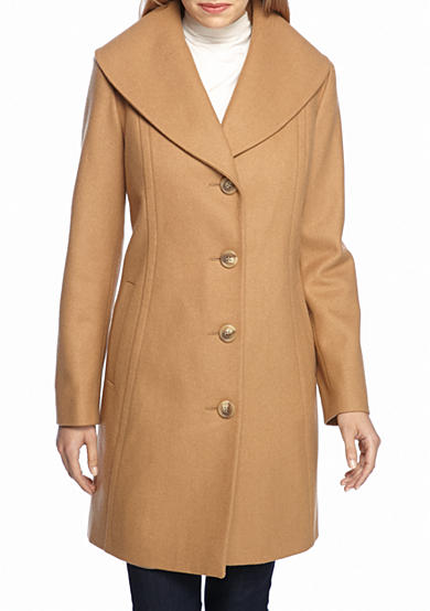 Coats In Sale Jacketin