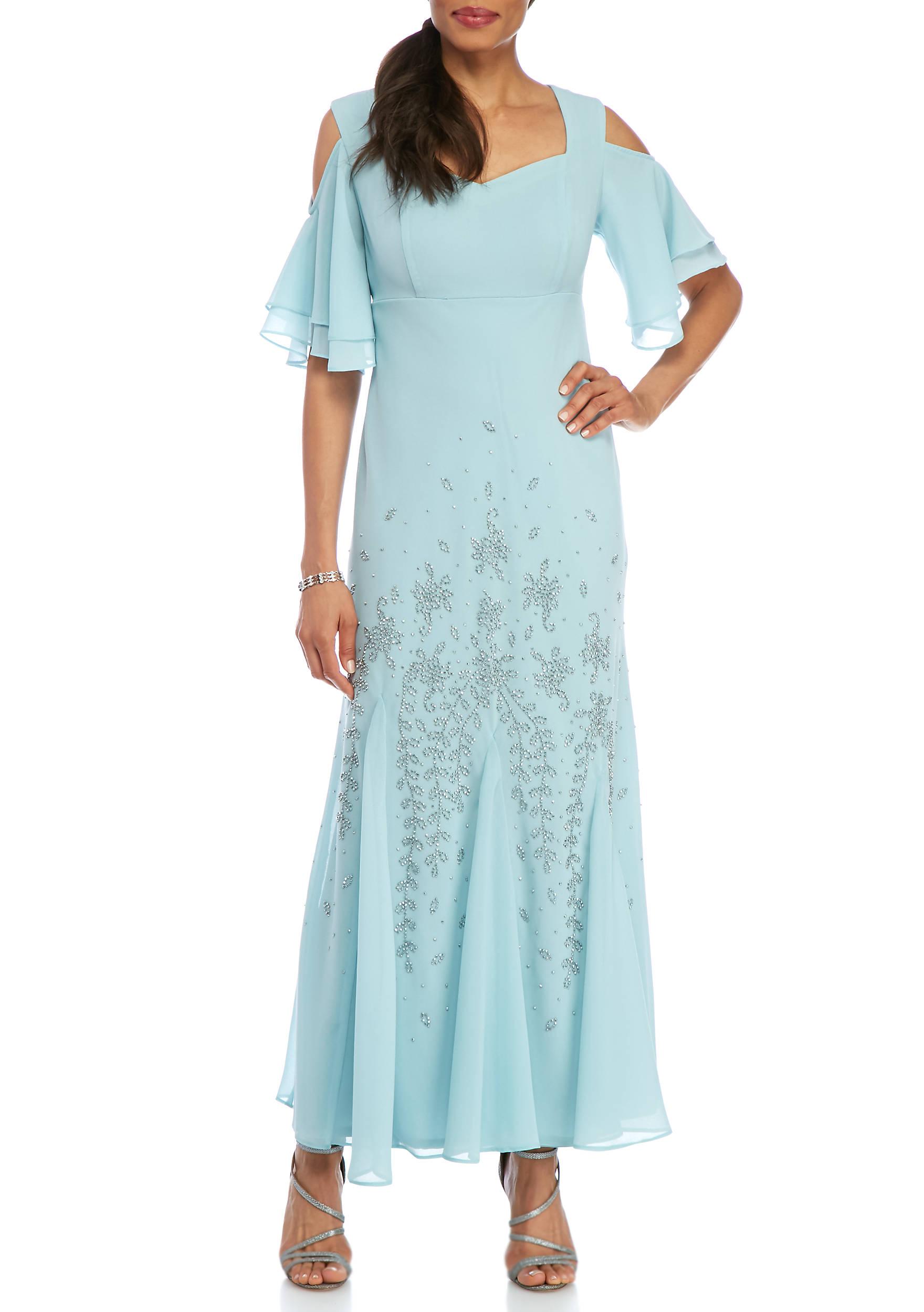 Contemporary Belk Wedding Dresses Inspiration - All Wedding Dresses ...