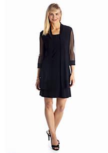 Clearance: Women\'s Dresses | belk
