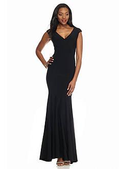 Formal Dresses for Women  Belk