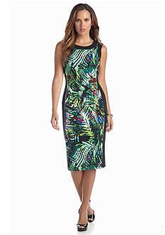 Women Shop Dresses Designer Belk Com